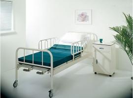 医用床案例展示