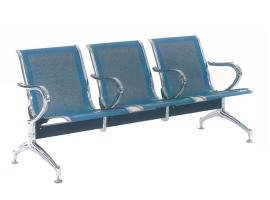 包场候诊椅